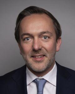 John Klein Investor Relations Solutions 30